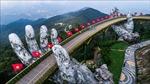 Đà Nẵng: Khu du lịch Sun World Ba Na Hills mở cửa đón khách trở lại