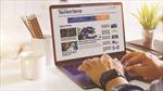 Tạp chí Thị trường Tài chính - Tiền tệ: 25 năm vững bước tới tương lai