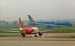 Cục Hàng không Việt Nam trình kế hoạch chi tiết triển khai đường bay quốc tế