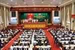 Đưa An Giang thuộc nhóm đầukinh tế khu vực Đồng bằng sông Cửu Long vào năm 2025