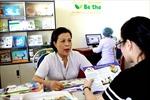 Ngày Tránh thai thế giới 26/9: Vì sự phát triển lành mạnh của vị thành niên và thanh niên
