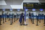 Peru sẽ nối lại các chuyến bay quốc tế từ tháng 10