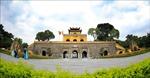 Hà Nội khai thác thế mạnh di sản văn hóa để phát triển du lịch