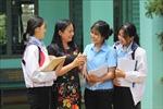 Tăng cường khả năng tiếp cận tiếng Việt cho trẻ mẫu giáo dân tộc thiểu số