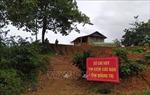 Vụ sạt lở tại Hướng Hóa - Quảng Trị: Vượt muôn trùng khó khăn đưa các anh trở về