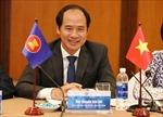 Thúc đẩy doanh nghiệp hòanhập cho người khuyết tật trong ASEAN