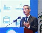 ASEAN 2020: Phát triển đô thị thông minh cần bắt đầu từ quy hoạch