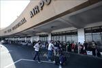 Philippines mở cửa đón nhà đầu tư nước ngoài