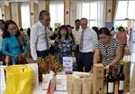 Nâng cao vai trò của phụ nữ trong sản xuất kinh doanh nông nghiệp
