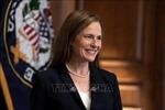 Thượng viện Mỹ thông qua dự luật hạn chế tranh luận về đề cử Thẩm phán Tòa án Tối cao