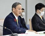Nhật Bản: Thủ tướng Suga Yoshihide có bài phát biểu chính sách đầu tiên tại Quốc hội