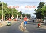 Phát huy hiệu quả chính sách dân tộc ở huyện miền núi Mang Yang, Gia Lai