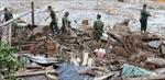 Xuất cấp 50 cơ số thuốc phòng chống lụt bão cho Sở Y tế tỉnh Quảng Nam