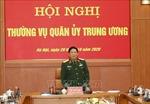 Nâng cao chất lượng đời sống văn hóa, tinh thần cho cán bộ, chiến sĩ QĐND Việt Nam