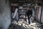 UNHCR hối thúc cộng đồng quốc tế tiếp tục hỗ trợ Afghanistan