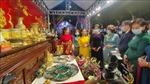 Giao lưu văn hóa, du lịch và sản phẩm sáng tạo của phụ nữ