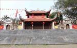 Cơ sở thờ tự, tín ngưỡng, tôn giáo tại Bắc Ninh được mở cửa trở lại từ 8/3