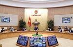Thủ tướng: Nhanh chóng tổ chức tiêm vaccine ngừa COVID-19 cho người dân