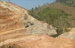 Tỉnh ủy Kon Tum chỉ đạo làm rõ giải ngân vốn đầu tư công chậm