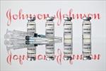 Mỹ khuyến nghị sử dụng vaccine ngừa COVID-19 của Johnson & Johnson