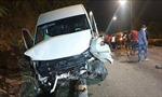 Tai nạn giao thông tăng đột biến, Lâm Đồng triển khai biện pháp khẩn cấp