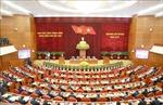 Sớm kiệntoàn, sắp xếp các chức danhlãnh đạocơ quan nhà nước