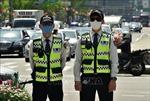 Hàn Quốc: Bắt giữ 40 thành viên đường dây buôn bán ma túy lớn
