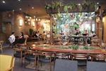 Hải Dương cho phép các nhà hàng phục vụ tại chỗ từ ngày 18/9