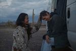 'Nomadland'thắng lớn tại lễ trao giải điện ảnh BAFTA