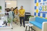 Khai trương Văn phòng OSSO hỗ trợ phụ nữ di cư hồi hương tại Hải Phòng