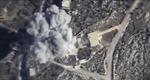 Quân đội Nga xác nhận không kích phá hủy một căn cứ khủng bố ở Syria