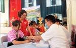 Hỗ trợ giáo viên, học sinh vùng sâu, vùng xa, biên giới có thêm điều kiện học tập, sinh hoạt
