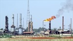 Giá dầu châu Á tăng phiên 23/4 do kỳ vọng nhu cầu phục hồi