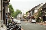 Lào truy vết các F1, F2 trong cộng đồng người Việt tại Viêng Chăn