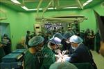 Thêm một trường hợp hiến tạng tại Bệnh viện Bà Rịa