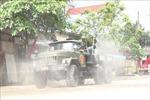 Hưng Yên, Thừa Thiên - Huế tiếp tục phát hiện các ca nhiễm mới