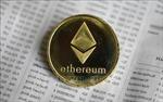 Đồng ethereum lên mức cao kỷ lục mới