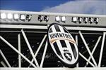 Liên đoàn bóng đá Italy gửi 'tối hậu thư'cho Juventus
