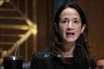 Giám đốc Tình báo Quốc gia Mỹ thăm Khu phi quân sự giữa hai miền Triều Tiên