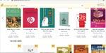 Phấn đấu đưa thêm 15.000-20.000 cuốn sách được trợ giá tới bạn đọc