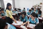 Kiên Giang có thêm một điểm thi tốt nghiệp THPT tại TP Phú Quốc
