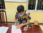 Tuyên Quang: Xác minh, xử lý lái xe không nhường đường cho xe cứu thương