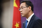 Trung Quốc kiện Australia ra WTO về các biện pháp chống bán phá giá