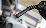 Giá dầu thế giới giảm phiên 3/8