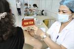 Quỹ vaccine phòng COVID-19 đã tiếp nhận 4.851 tỷ đồng