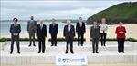 Những thông điệp tích cực từ G7
