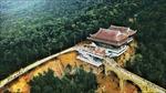 Bắc Giang hình thành, khai thác 5 không gian du lịch