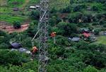 Xây dựng các kịch bản trước nguy cơ thiếu điện