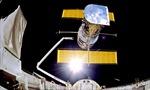 'Mắt thần'Hubblegặp sự cố kỹ thuật