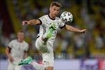 EURO 2020: Đức – Bồ Đào Nha: Cuộc chiến của 'Die Mannschaft'